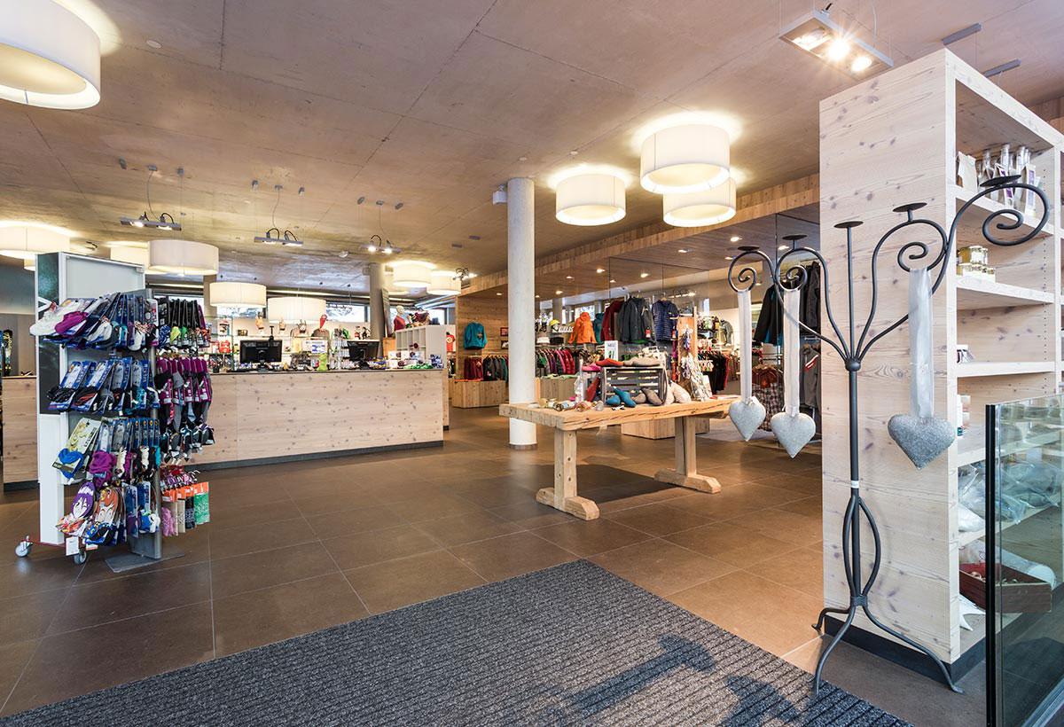 Charmant Zugdienst Service Eingang Galerie - Der Schaltplan ...